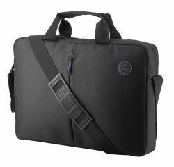 5516e35a0e HP Value τσάντα φορητού υπολογιστή 39
