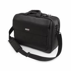 df370671cb Kensington SecureTrek τσάντα φορητού υπολογιστή 39