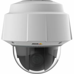 LambdaTek|Security Cameras