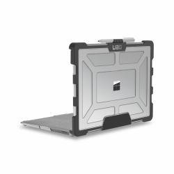 5c27624cba Urban Armor Gear SFLT-L-IC 10.6