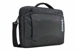 dabd1f3a16 Thule TSA-313 τσάντα φορητού υπολογιστή 33 cm (13