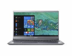 69470e7d393 Acer Swift 3 SF315-52-30DU Άργυρος Notebook 39,6 cm (15.6