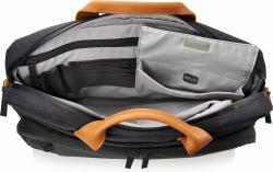 a258db8b3d HP ENVY Urban 15.6 Topload τσάντα φορητού υπολογιστή 39