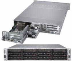 Acer Ferrari 5000 Notebook Texas Instruments 7412 Card Reader Windows 8 X64 Treiber