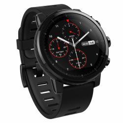 e1828002f LambdaTek|Smartwatches