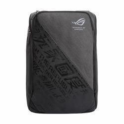 67680428d9 ASUS ROG Ranger BP1500 τσάντα φορητού υπολογιστή 39