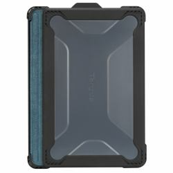 8289060e5c Targus SafePort Rugged MAX Κάλυμμα Μαύρος (Μαύρο) (TARGUS SURFACE GO -  SAFEPORT RUGGED)
