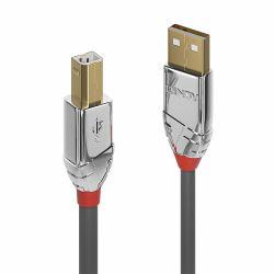 Gen2 Type-c To Micro B Assmann Ak-300151-010-s Usb Type-c Connection Cable