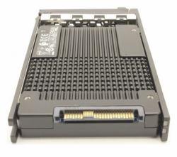 Fujitsu HDD SSD M-SATA 64GB UMTS 38035510