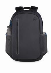 DELL Urban Backpack 15 τσάντα φορητού υπολογιστή 39 9528d126215